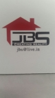 Jagdish Building Solutions