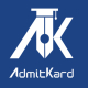 AdmitKard