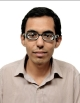 Adish Jain