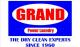 Grand Laundry