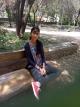 Priyanka Mahar