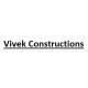 Vivek Constructions