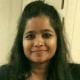 Madhusmita Naik