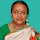 Astrologer Suguna Ramamoorthy