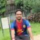 Anshuman Chatterjee