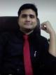 Janmejay Singh Rajput