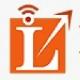 Links Infotech