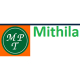 Mithila Packers and Transmovers Pvt. Ltd