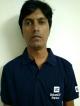 Uday Shinde