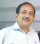 Ashok Oberoi