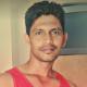Shantaram Gundu Godkar