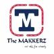 The Makkerz