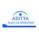 Aditya Sales Co-operation