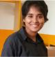 Bheemani Ashwini