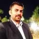 Sourav Kumar
