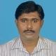 Subhajit Roy