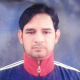Gyanendra Sharma