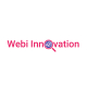 Webi Innovation