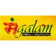 Mangalam Foods & Hospitality