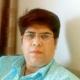 Mangal Pandit