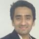 Dr Ankit Mehta