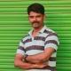 Mahendhiran RPS