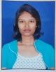 Sangeetha Injeti