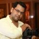 Anand Dhingra