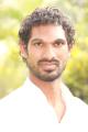 Raju Yoga Trainer