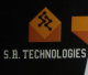 S.R. Technologies