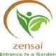 Zensai Home Design