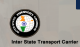 Inter State Transport Carrier
