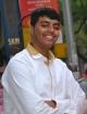Hitesh Chandak
