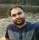 Punit Parmar