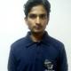 Harish  Panchal