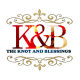 The Knot and Blessings