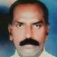 Pruthvuraj Singh