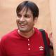 Dilip Kumar P.