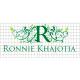 Ronnie Khajotia
