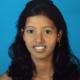 Shivani Chinchode