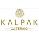 Kalpak Catering