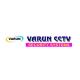 Varun CCTV