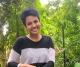 Ramya Chowdhary