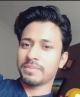 Harish Pratap Singh