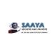 Saaya Movers and Packers