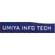 Umiya Infotech