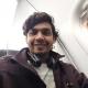 Rushikumar Patel