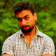 Shashank Hadgal Photography
