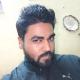 Ashish Johnson Roy