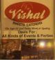 Vishal Caterers